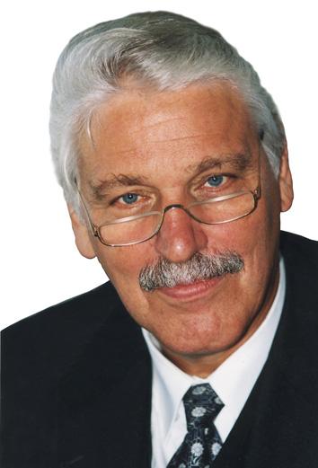 Dr. Herbert Franken